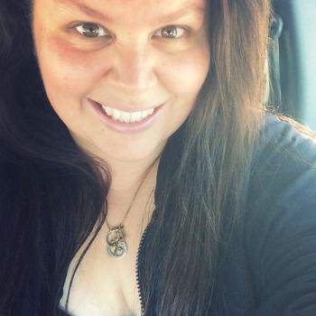 Jill721, Vrouw, 48 uit Oost-vlaanderen