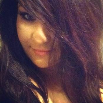 neukdate met Knuffy, Vrouw, 33 uit Overijssel