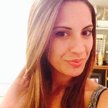 35 jarige vrouw zoekt sex met man in Zuid-Holland