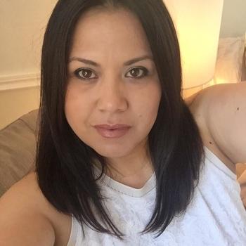 Sex date met Rechtje, Vrouw, 43 uit Utrecht