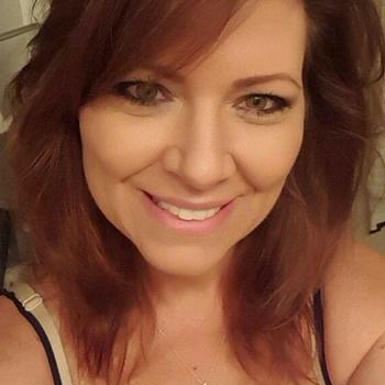 flirt met mistyyy, Vrouw, 55 uit Zuid-Holland