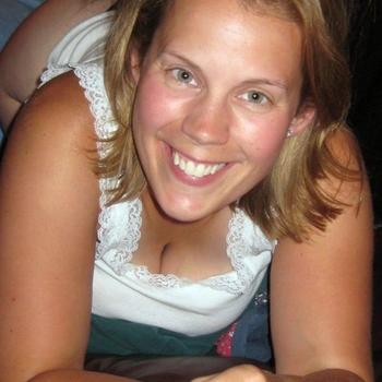Hotel Sexdate met jenniee, Vrouw, 41 uit Zuid-Holland
