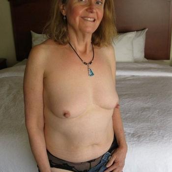 flirt met Spannendcontact, Vrouw, 62 uit Oost-vlaanderen