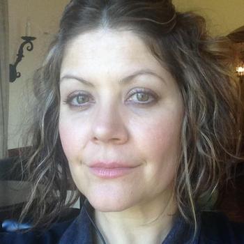 Seksdating contact met carzoektjou, Vrouw, 48 uit Antwerpen