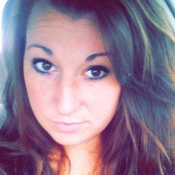 Seks contact met luckyyou, Vrouw, 32 uit Limburg
