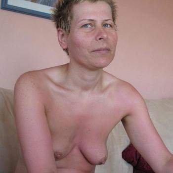 Sex contact met cecila, Vrouw, 51 uit Overijssel