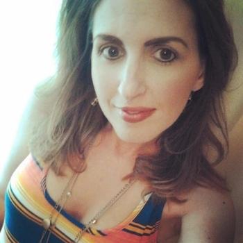 Sex contakt met Glunderoogje, Vrouw, 47 uit Utrecht