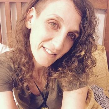 sex date met Willekes, Vrouw, 45 uit Limburg