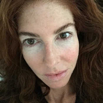 sex dating met Loulou, Vrouw, 45 uit Noord-Brabant