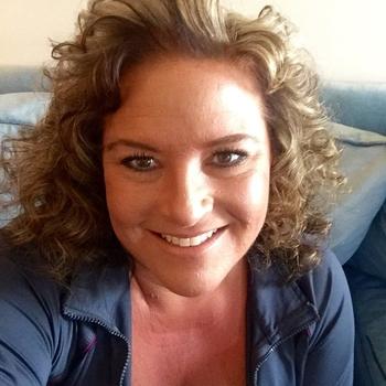 vreemdgaan met ChrisTienAh, Vrouw, 46 uit Overijssel