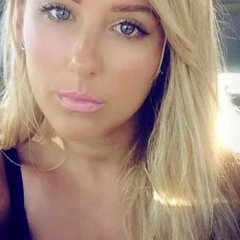 seks dating met X_Me_X, Vrouw, 42 uit Vlaams-Limburg