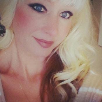 Seksdating contact met brooke, Vrouw, 40 uit Noord-Holland