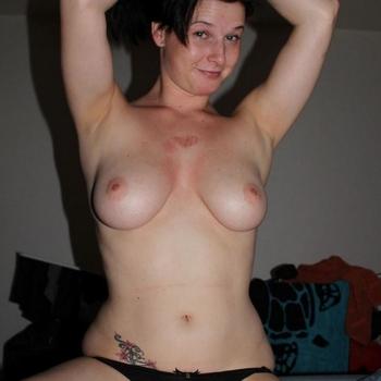 Seks contakt met nizin, Vrouw, 44 uit Gelderland