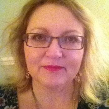 Eemniettus, Vrouw, 51 uit Noord-Brabant
