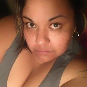 Sex contakt met dushi, Vrouw, 37 uit Limburg