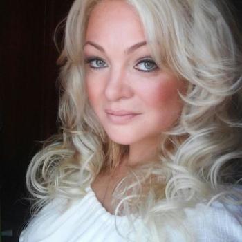 neuk date met Karingogo, Vrouw, 41 uit Flevoland
