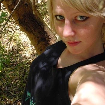 Seksdate met Modellieve, Vrouw, 24 uit Vlaams-brabant