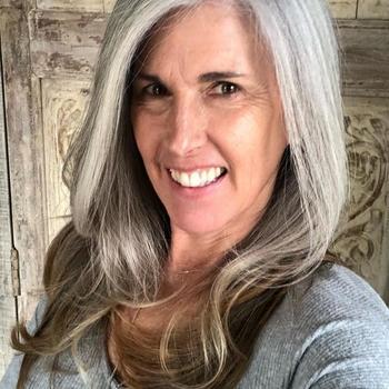 Hotel Seks date met Sheyvonna, Vrouw, 61 uit West-vlaanderen