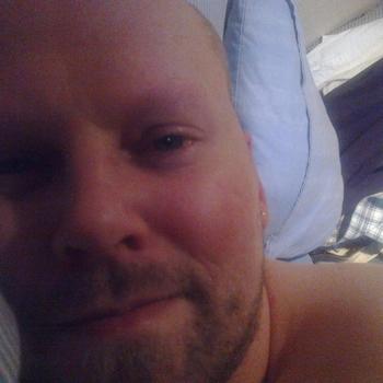 seks met K4Rl, Man, 39 uit Gelderland