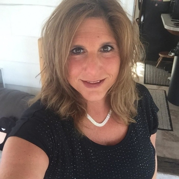 Seks contact met MaudjeF, Vrouw, 46 uit Friesland