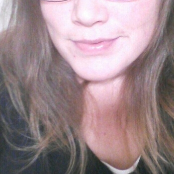 Huismirsss, Vrouw, 43 uit Noord-Brabant