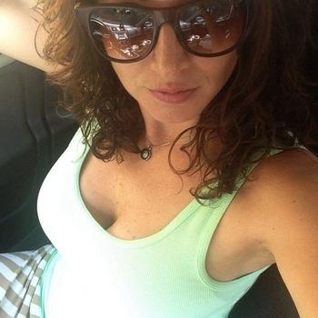 sexdating met Mijnnickname, Vrouw, 40 uit Flevoland