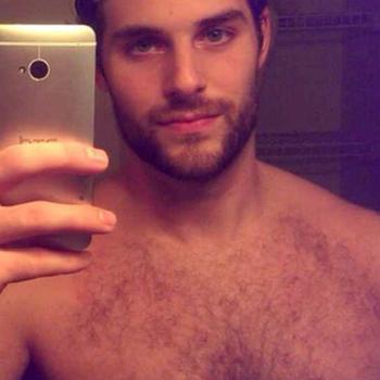 Gay gertjanV zoekt een sexcontact
