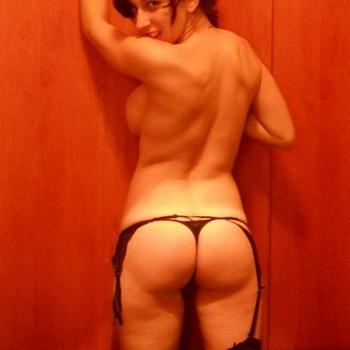 sxyweet, Vrouw, 32 uit Flevoland