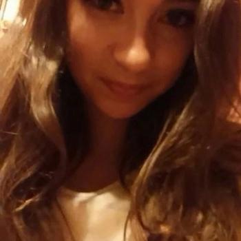 sexdating met Dunnodun, Vrouw, 23 uit Overijssel