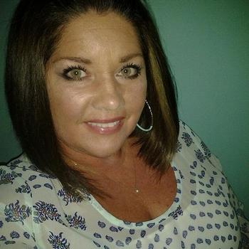 seks dating met prulletje, Vrouw, 54 uit Flevoland