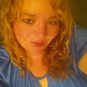 Prive sex contact met Jakkiii, Vrouw, 53 uit Zuid-Holland