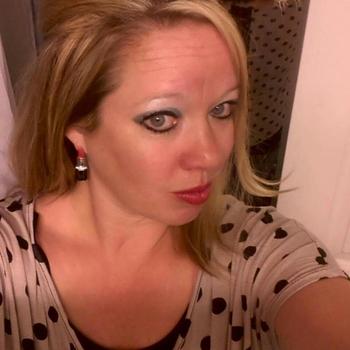 Sexdate met Havie - Vrouw (50) zoekt man Vlaams-brabant