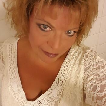 sex met Misty, Vrouw, 54 uit Oost-vlaanderen