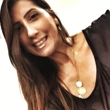 samarkand, Vrouw, 39 uit Zuid-Holland