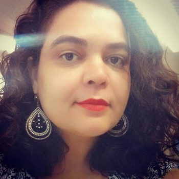 Prive seks contakt met Amanda39, Vrouw, 43 uit Overijssel