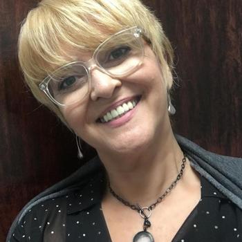 Sexdate met MoniqueC - Vrouw (56) zoekt man Vlaams-brabant