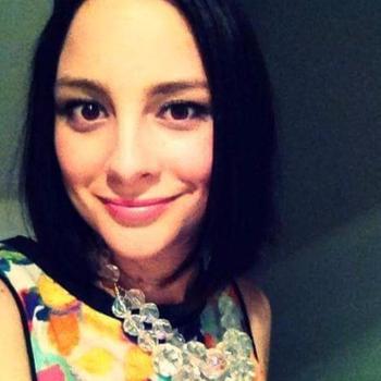 Ss_askia, Vrouw, 36 uit Gelderland