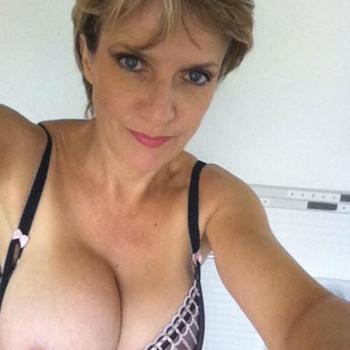 Prive seks contakt met Extremepleasure, Vrouw, 50 uit Noord-Brabant