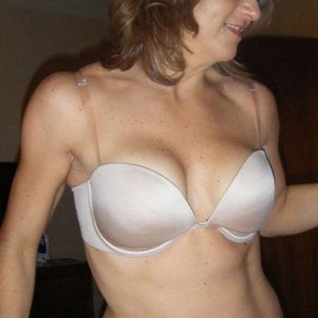neukafspraak met elselien, Vrouw, 46 uit Overijssel