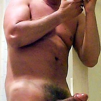 Gay Djano zoekt sex