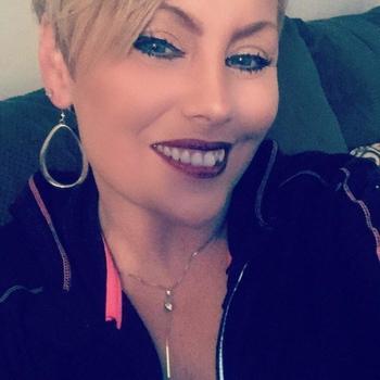 Prive seks contact met Daisieh, Vrouw, 43 uit Gelderland