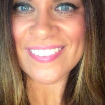 sex met Debbiester, Vrouw, 47 uit Flevoland