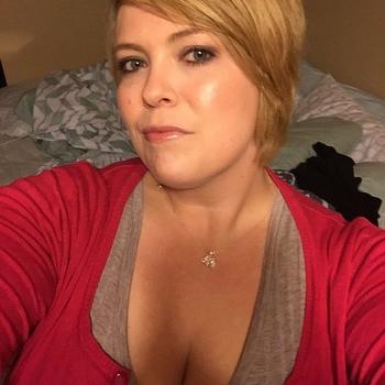Prive seks contact met Fun2date, Vrouw, 42 uit Drenthe