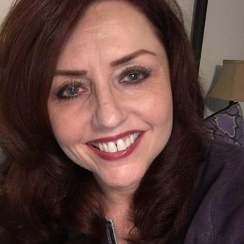 sexafspraak met angelove, Vrouw, 50 uit Noord-Holland
