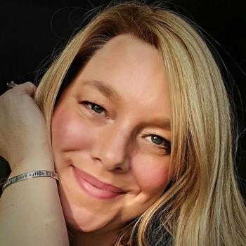 seks date met Mereltje, Vrouw, 42 uit Utrecht