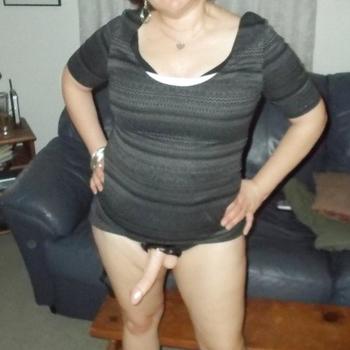 50 jarige vrouw zoekt man in Zeeland