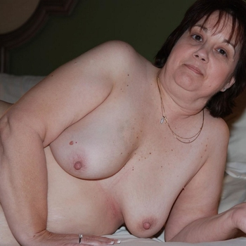 neuk afspraak met tpon, Vrouw, 54 uit Noord-Holland