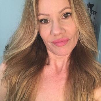 NikkiNicole, Vrouw, 41 uit Vlaams-brabant