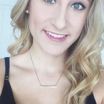 seksdate met Happymiii, Vrouw, 24 uit Limburg