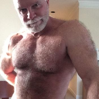 Gay The_Hulk zoekt een sexcontact